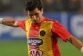 Khalil Chammam, international et joueur de l'Espérance Sportive de Tunis, a déclaré sur les ondes de Shems Fm qu'il a été victime d'une tentative de meurtre ce jeudi 5 avril 2012. En effet, le capitaine de l'Espérance de Tunis affirme avoir été attaqué, lui et sa famille, par un groupe de personnes, parmi eux un [...]