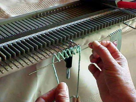 garterwire: will have to try this. I have taken sts off onto thin dps, but that does off and on one stitch at a time