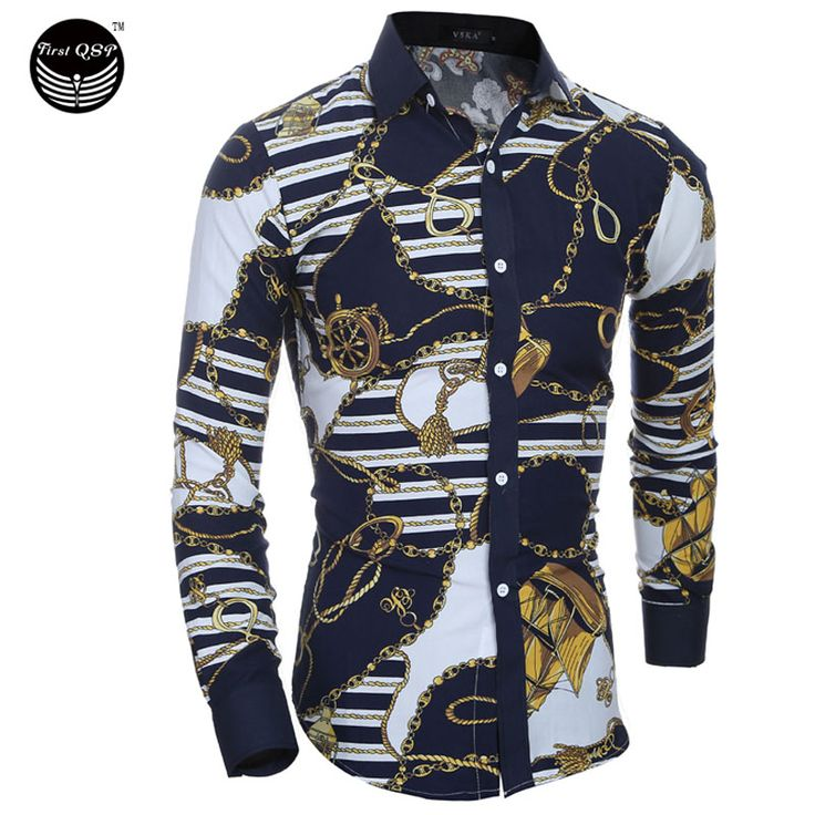 Chemise Homme Chemise Hawaienne Taille Homme Grande Taille