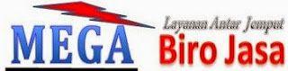 mega-biro-jasa-bandung1: Tips Memilih Biro Jasa STNK yang Handal