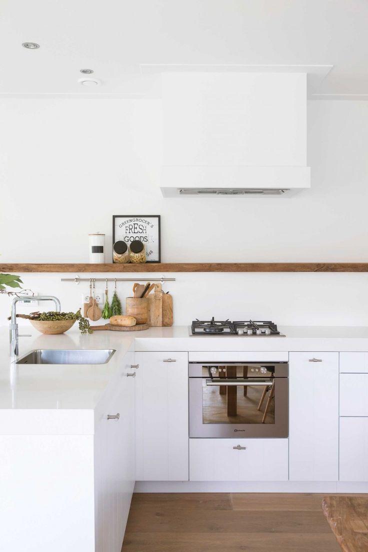 697 besten Wohn(t)raum Bilder auf Pinterest | Küchen, Küchen ideen ...