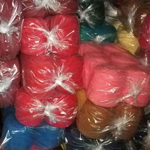 Açılışa özel kargo bedavadır bobin adet 10 tl #penyeip #yarn #knitting #örgü #penyesepet #penyepaspas #elişi #spagetti http://turkrazzi.com/ipost/1519001202275952757/?code=BUUk4ujDKh1