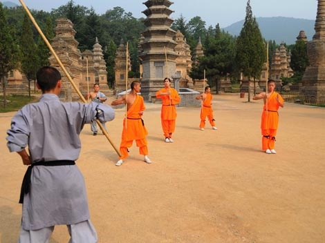 219 best images about shaolin on pinterest