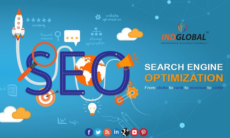 Want to place your business on Page 1 of Google? then  Visit-us: http://seocompanybangalore.in/