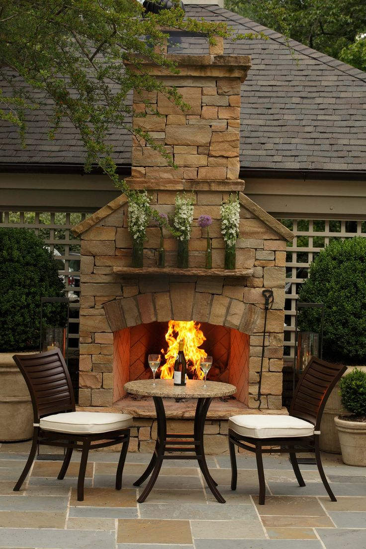 Best Images About Outdoor Living On Pinterest - Summer classics outdoor furniture