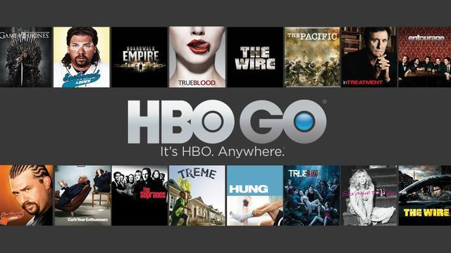 HBO is totally cool with you sharing your HBO Go password · Newswire · The A.V. Club
