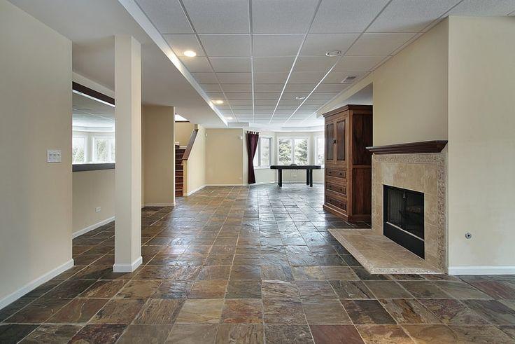 Home Basement Decorating Ideas RenovationsBasement MakeoverBasement
