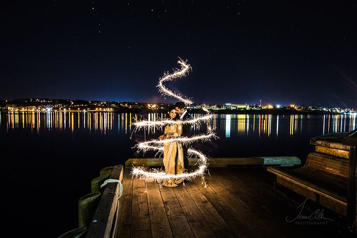 Trevor Allen Photography | Blog | #Wedding #Photography with ... #Halifax waterfront http://www.MervEdinger.com