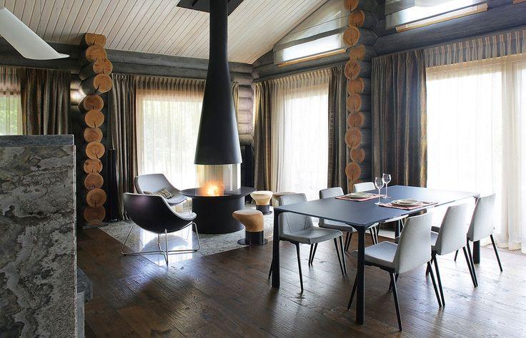 wooden-cottage-elena-sherbakova-4