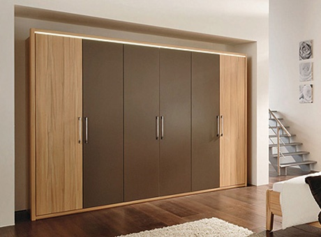 die besten 25 kleiderschrank 6 t rig ideen auf pinterest. Black Bedroom Furniture Sets. Home Design Ideas