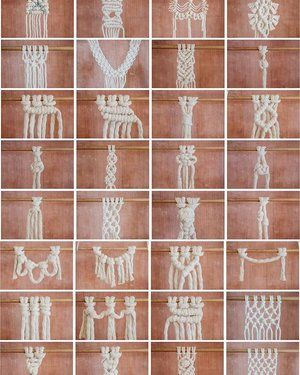 Loom Heddle Class - How to Add a Heddle to ANY Loom! — Hello Hydrangea