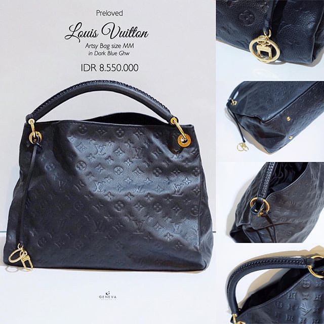 2019 Lv Trends For Women Style New Louis Vuitton Handbags Collection Louisvu Louis Vuitton Handbags Vintage Louis Vuitton Handbags Louis Vuitton Bag