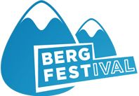 MOUNTAIN FESTIVAL Bergfestival 2016 Rock music Festival in the Austrian Mountains. 2-4th December 2016