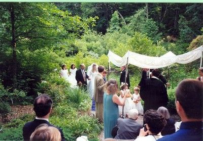 Garden In The Woods Framingham Ma Indoor And Outdoor Rentals 300 450 Venues Pinterest