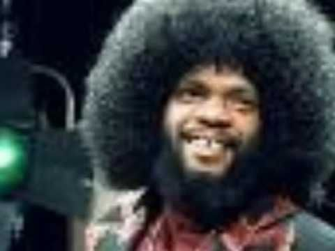 Will It Go Round In Circles   Billy Preston 1971 (Original Song Early Ed Bangladesh Charity)