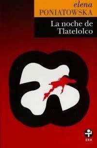 La Noche De Tlatelolco - $ 200.00 en Mercado Libre