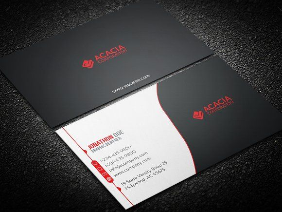 best 25 free business card maker ideas on pinterest free