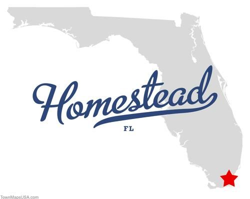 homestead afb milf women The 482nd fighter wing, air force reserve command, maintains and operates homestead air reserve base, located near the southern end of the florida peninsula, about 25 miles south of miami.