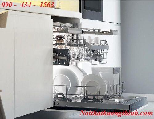 http://noithatkuongthinh.com/may-rua-bat-munchen-mch5-1563.html