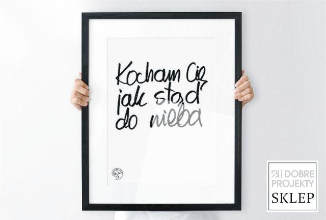http://www.dobreprojekty-sklep.com/grafiki-napisy/74-kocham-cie-jak-stad-do-nieba.html