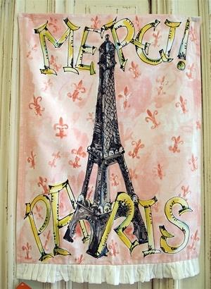 17 Best Images About Paris Decor On Pinterest Paris