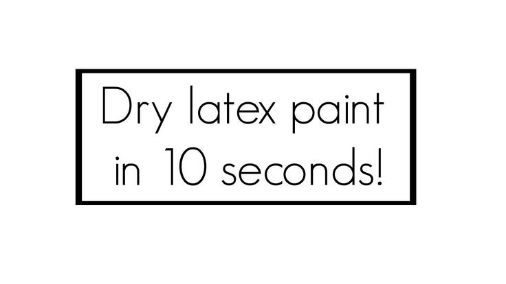 how to dispose of latex paint ungaran