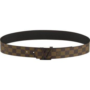 Louis Vuitton Belts #Louis #Vuitton #Belt