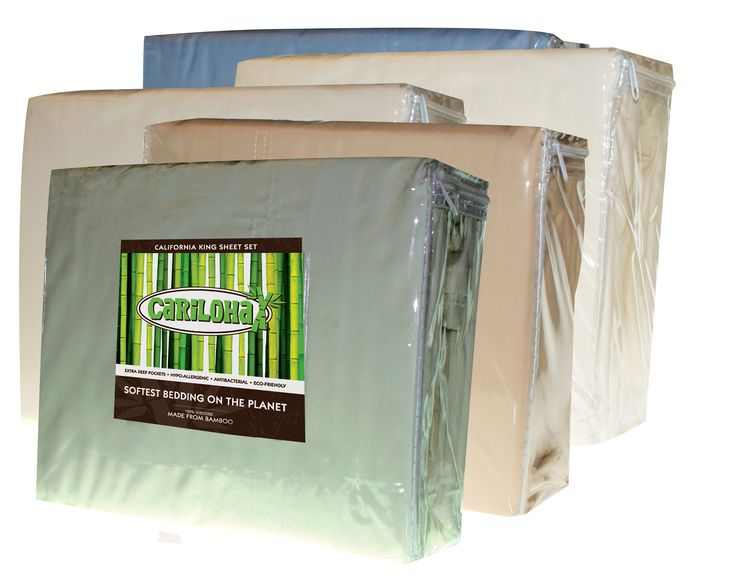 at the born 2 impress holiday gift guide win a cariloha bamboo sheet set in the color and size of your choice