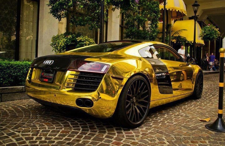 8 best CARS images on Pinterest | Dream cars, Pink cars and Cars Tyga Gold Audi R Belts on tyga gold toilet, tyga gold shoes, tyga r8 s, tyga gold watch, tyga gold chain, tyga gold bricks, tyga audi v8, tyga latest shoes, tyga gold bugatti, tyga gold chair, tyga gold cars, tyga t-raww shoes, tyga groupie tales,