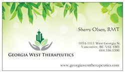 Signature Business Cards design from Vistaprint Visit http://www.vistaprint.ca/best-business-cards.aspx for more great designs!