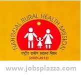 District Rural Health society Recruitment 2014  Bokaro released total 29 vacancies. The applicant's who are completing 10+2 with 2 years of experience in the same field.Each applicant will enclose a demand draft along with each application, Rs.400/- for OC/OBC applicants and Rs.200/- for SC/ST applicants. http://jobsplazza.com/district-rural-health-society-recruitment-notification-2014-govt-jobs-bokaro/