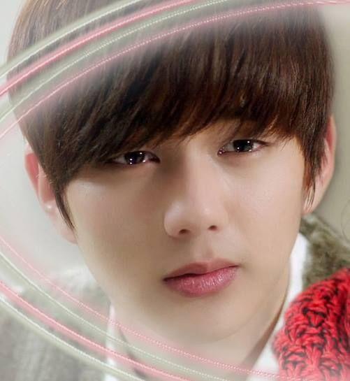 Yoon Seung Ho | Yoon seung ho, Yoo seung ho, Seung ho