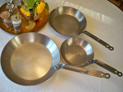 165 best Steel The Show Cookware images on Pinterest | Cookware ...