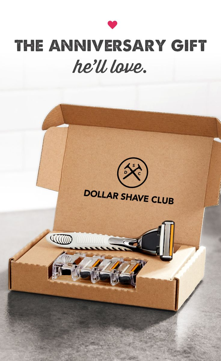 Dollar Shave Club Worth The Hype Or Too Good To Be True