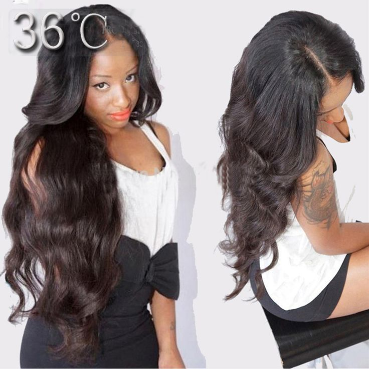 Peruvian Body Wave U Part Wigs Virgin Human Hair Glueless UPart Wig Unprocessed Remy Hair Wavy U Shaped Wig With Middle Part