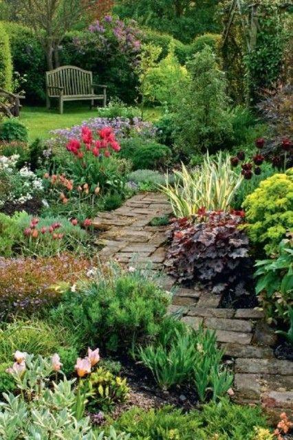Via Garden of Dreams -fb
