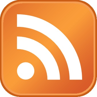 How to Create an RSS Feed via www.wikiHow.com