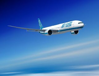 Boing 777 HD Wallpapers, flying, cool boing pictures