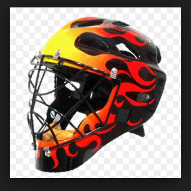 field hockey goalie helmet hockey pinterest helmets