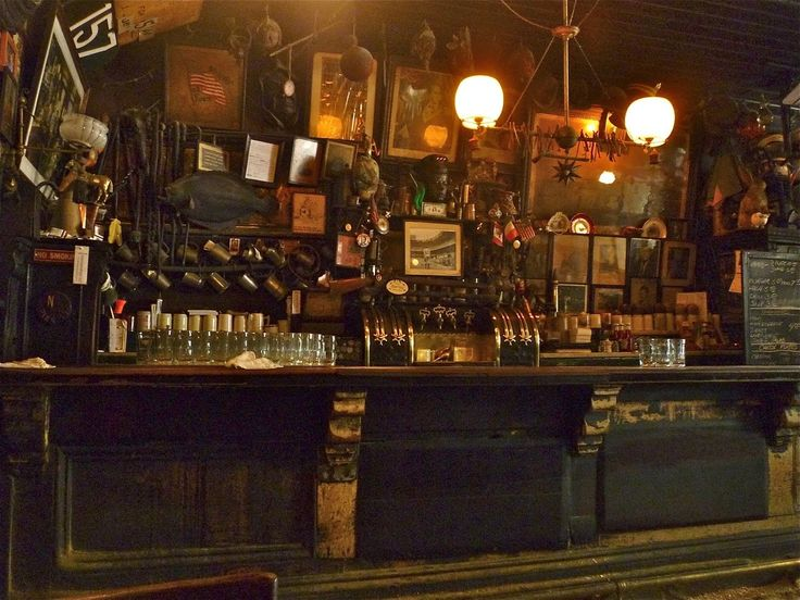 19 best images about coolest bars and clubs on pinterest for Cool bar pictures