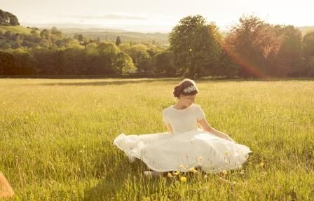 Beautiful and exclusive weddings at East Lodge Country House Hotel