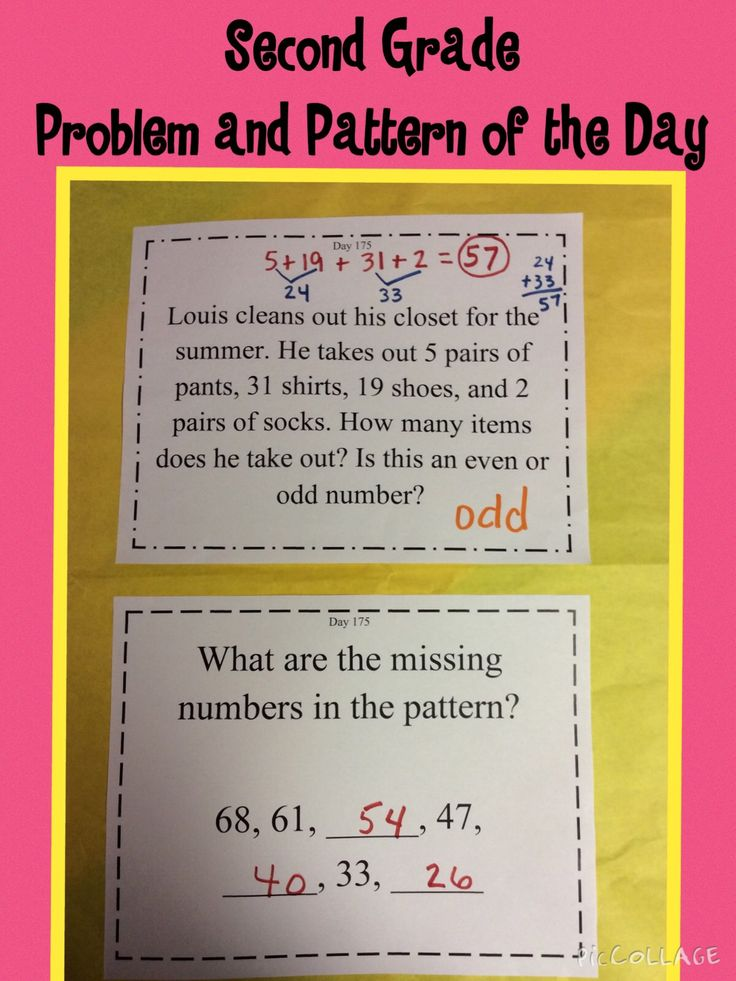 131 best TPT Math Resources and Lessons images on Pinterest ...