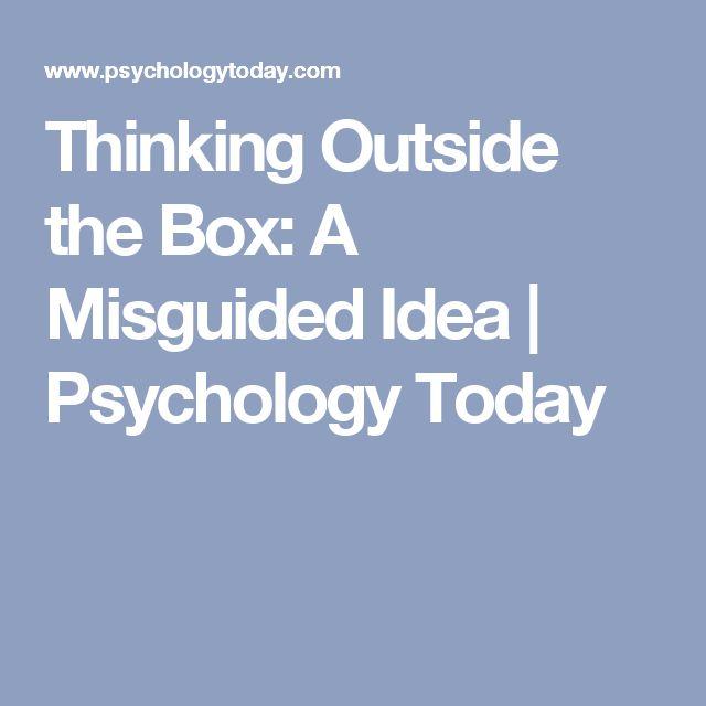mejores 105 im225genes de pensar fuera de la caja en