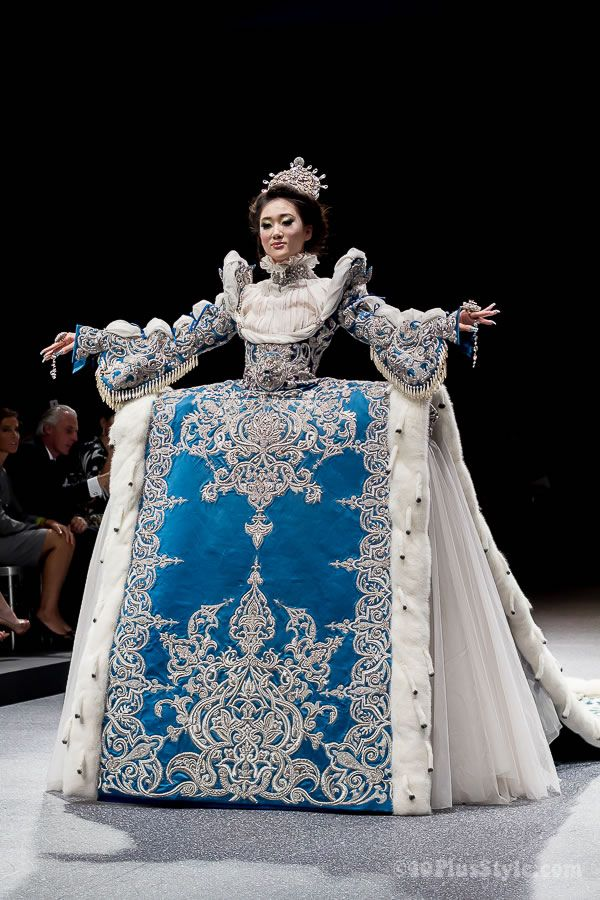 17 Best Ideas About Fashion Show On Pinterest Runway Reem Acra And Couture Fashion