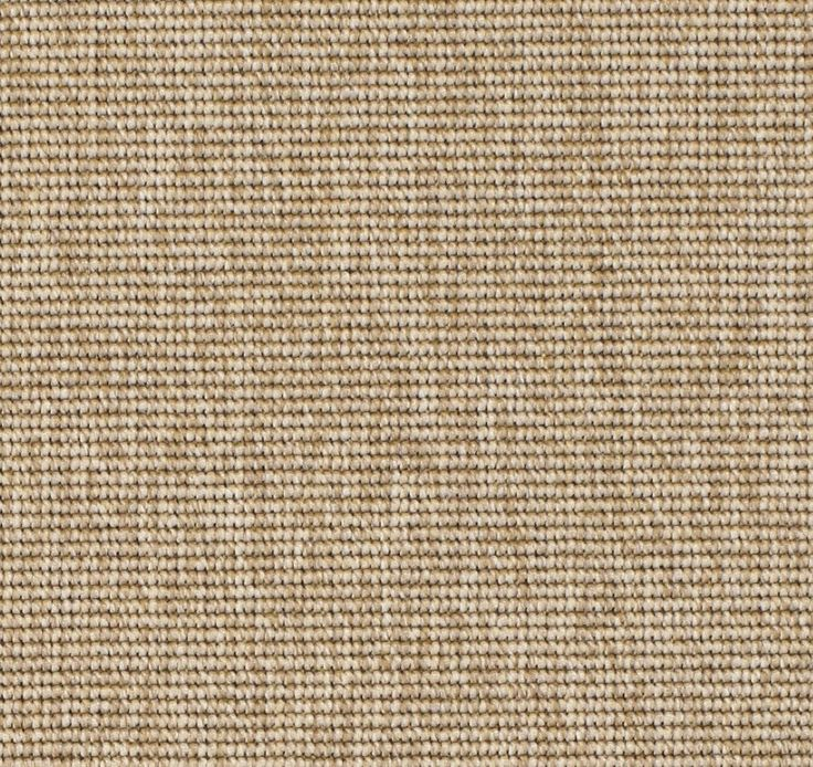 62 best Rug - sisal, sea grass images on Pinterest | Grass, Jute ...