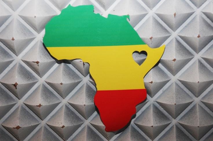 Ethiopian Flag Tattoo 17 best I luv eth flag...