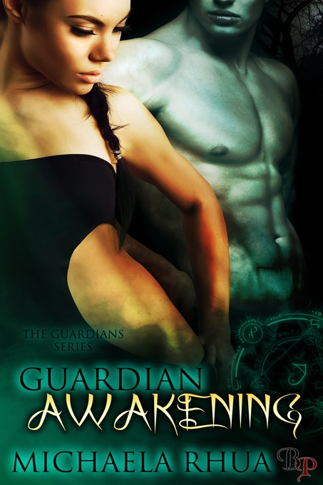 The Cover of my new book.  Published Feb 2013! Cover Art by Mina Carter at Breathless Press.