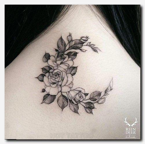Best 25 Small Neck Tattoos Ideas On Pinterest: Best 25+ Small Fish Tattoos Ideas On Pinterest