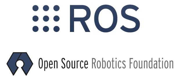 Ros Robot Operating System