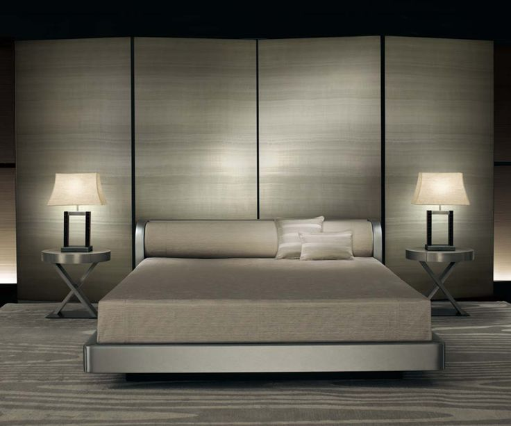 20 best Armani/Casa | Collection images on Pinterest ...